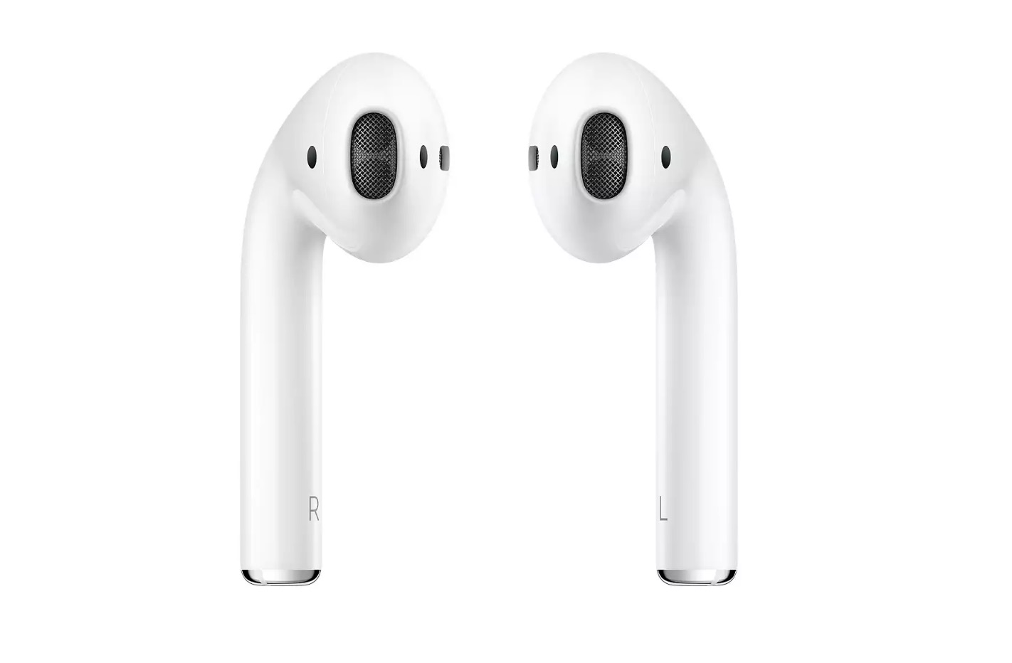 airpods furto