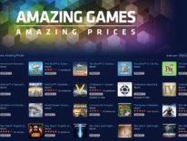 giochi mac metà prezzo