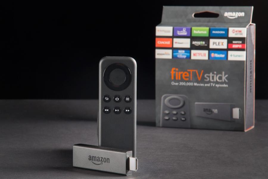 amazon fire tv stick boxbkgrnd