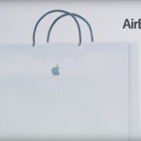 apple airbag 1200