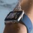 apple watch series 2 icon 900