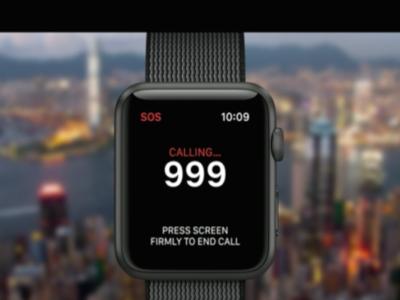 apple_watch_sos-100666318-primary_idge