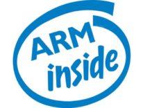 arm inside icon 740