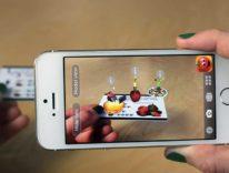 Realtà Aumentata, Apple ha assunto due ingegneri di Oculus e Magic Leap
