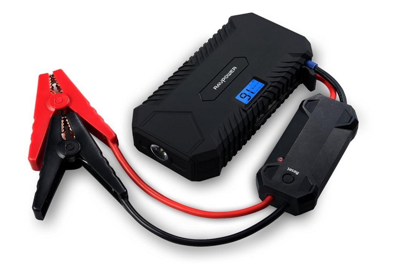 batteria auto 2