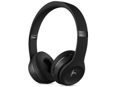 beats solo3 wireless 1