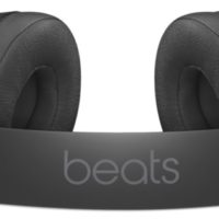 beats solo3 wireless 2