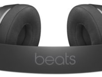 Beats Solo3, grazie al chip Apple W1 l'autonomia è triplicata