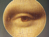 Being Leonardo, per immergersi nell'universo leonardesco con iPad