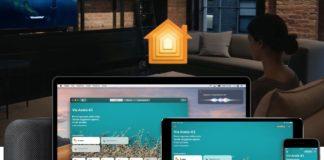 Homekit, la domotica Apple arriva a Casa su Mac: la guida di Macitynet