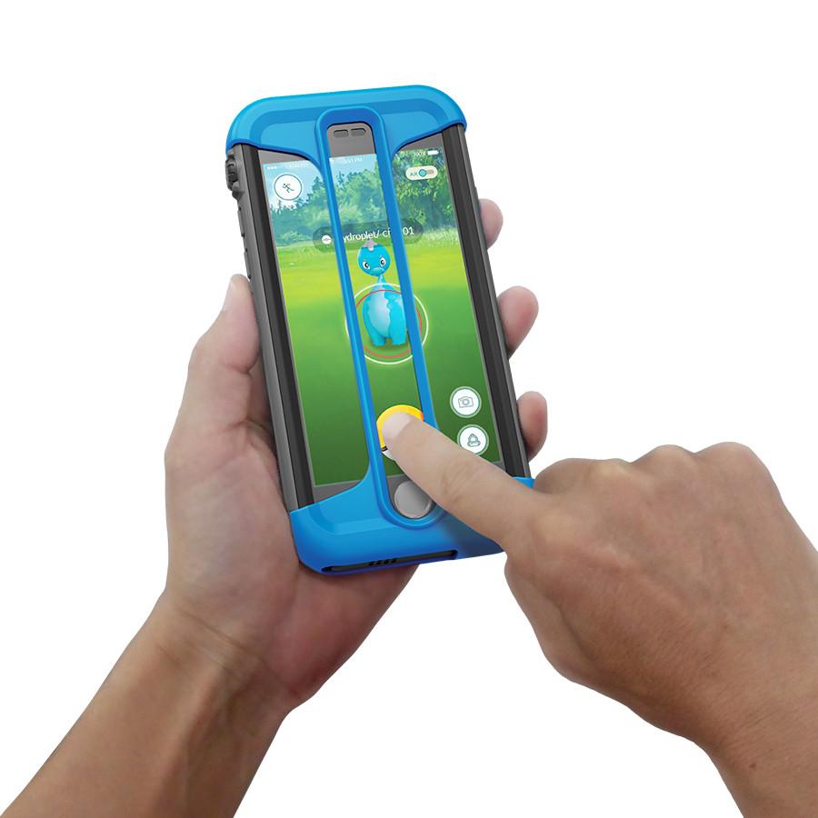 custodia iphone x catalyst