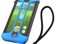 IFA 2016, da Catalyst la cover iPhone per vincere a Pokémon Go