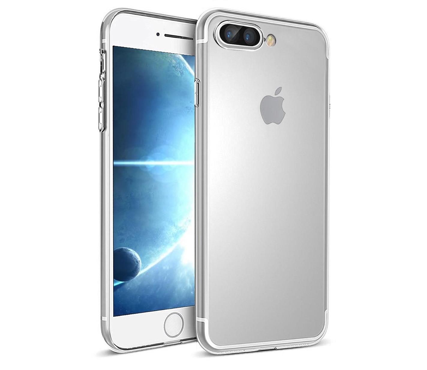 custodia iPhone 7 1