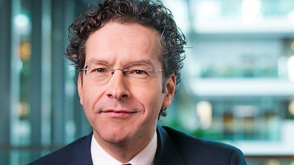 Il presidente dell'Eurogruppo: «Apple non coglie l'umore della gente sulle tasse»