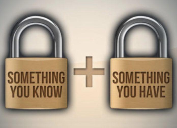 Come blindare l'account Apple ID con l'autenticazione a due fattori