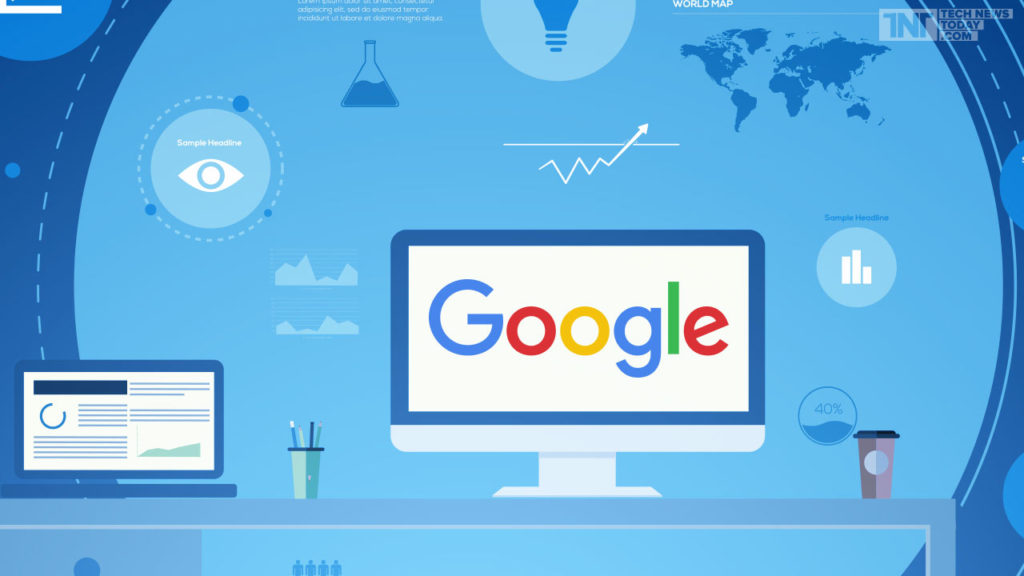 evento google 1