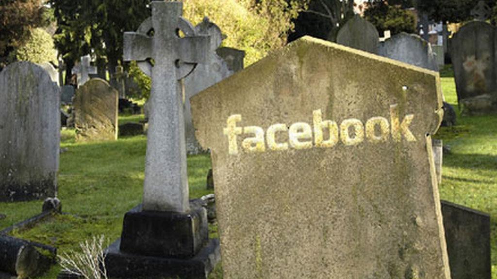 facebook-cementerio