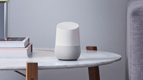 google-home.0.0