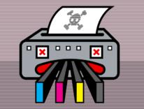 Stampanti HP, disponibile il firmware che ripristina il funzionamento delle cartucce compatibili