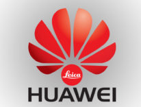 Huawei e Leica aprono insieme un centro di ricerca in Germania