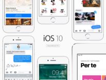 Apple rilascia iOS 10, ecco come scaricarlo subito su iPhone, iPad e iPod