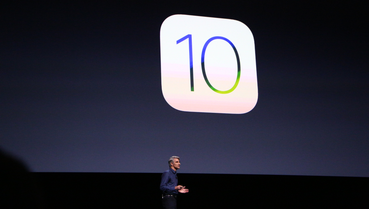 Altre 10 piccole grandi novità iOS 10 da leggere e usare al volo