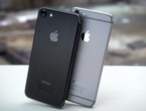 "In Cina i kit ""fai da te"" trasformano iPhone 6 e 6s in iPhone 7"