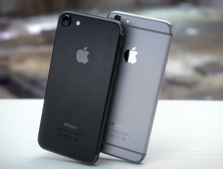 iPhone 6s in super-offerta su Ebay a partire da 549 euro: sconti anche su iPhone 7