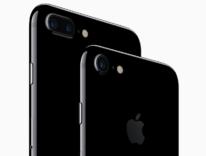 In due settimane iPhone 7 è il 43% di tutti gli iPhone venduti