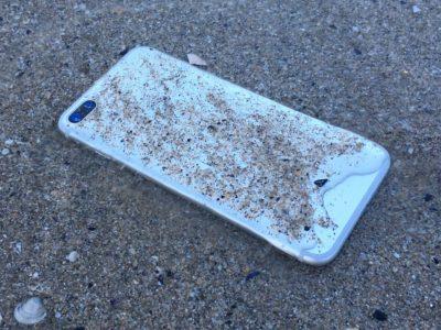 iPhone7icona