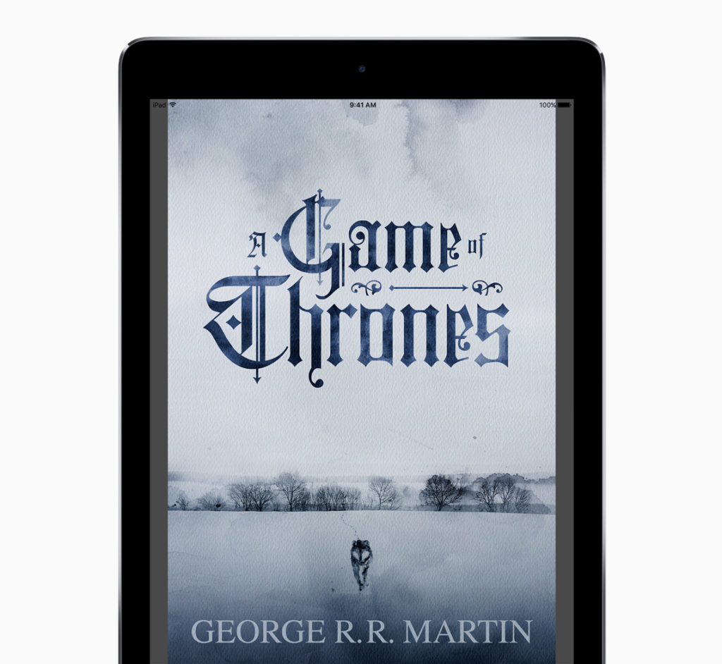 Game of Thrones: Enhanced Edition