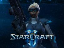 Recensione Starcraft II Operazioni Segrete Pack II: il mistero si rivela