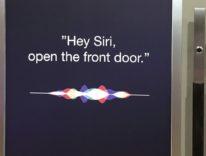 Il futuro di HomeKit secondo elgato: finalmente Apple è pronta per la Casa
