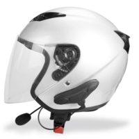 interfono moto 1