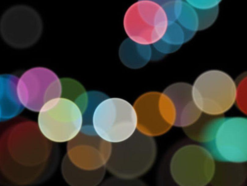 Effetto sfocato su iPhone 7 Plus, conoscerne i limiti