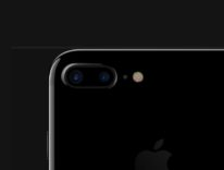 iPhone SE supera iPhone 7 in tempo di navigazione LTE, iPhone 7 Plus batte tutti