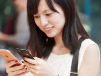 Piper Jaffray: altro che flop, il lancio iPhone 7 somiglia ai record di iPhone 6