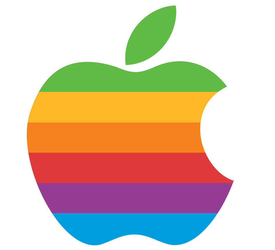 Image result for logo apple