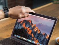 Come rinominare più file alla volta su macOS