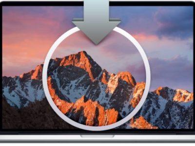 make-bootable-macos-sierra-installer-drive-610x359
