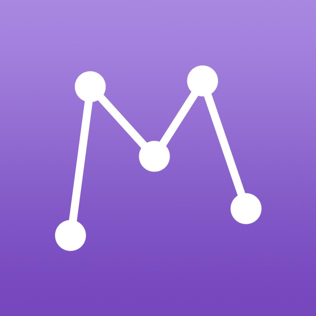 app innovative