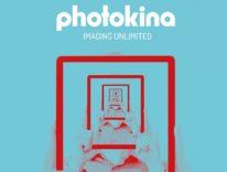 Photokina, la fiera della fotografia diventa annuale e si occuperà di cloud, VR e molto altro