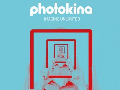 photokina logo icon 700
