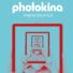 photokina logo icon 700