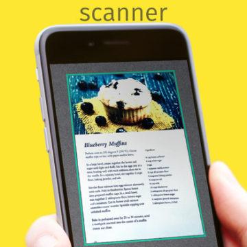 scanbot 1