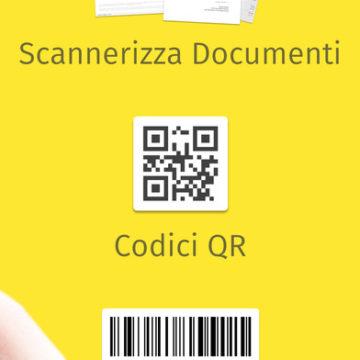 scanbot 2