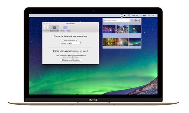 stacksocial 8 app Mac gratis 1