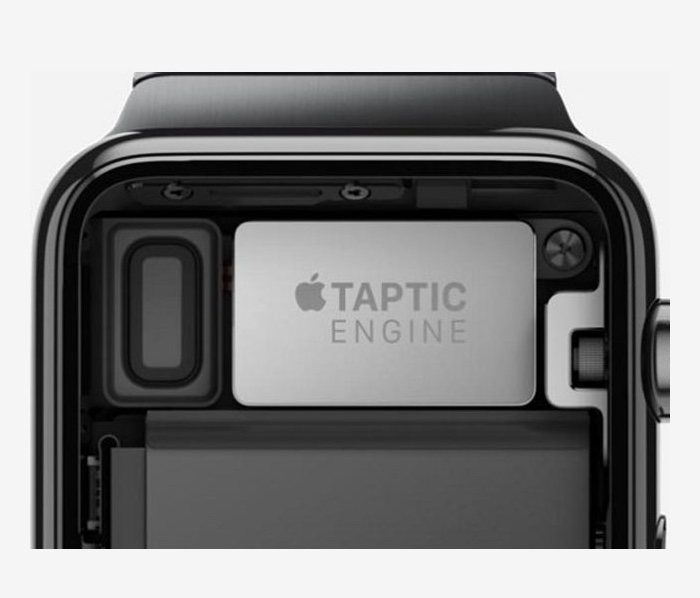 taptic engine icon 700