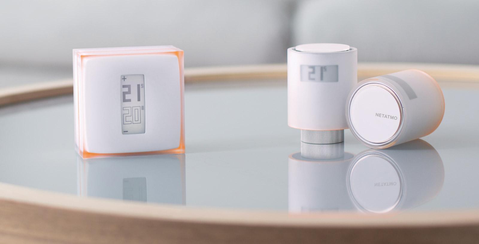ifa 2016 i termosifoni diventano smart con le valvole di