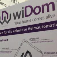 widomicona